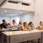 Torrijos ya tiene su Plan de Igualdad