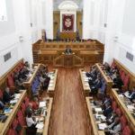 Despoblación, urbanismo, derechos LGTBI o gestión del agua: las nuevas leyes que Castilla-La Mancha aprobará en 2021