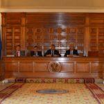 Luz verde a los presupuestos de la Diputación para 2020, que solo consiguen el apoyo de IU Podemos