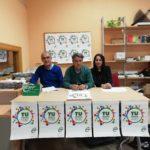 """CSIF critica """"la privatización"""" de la Formación Profesional en Talavera y su comarca"""
