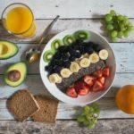 Alimentación saludable: preguntas y respuestas sobre una moda…¿o necesidad?