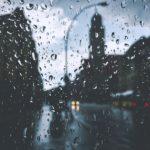 """Alerta meteorológica por """"importantes"""" lluvias en la provincia de Toledo: llega la borrasca 'Elsa'"""