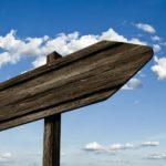 Los vientos de 'las tres derechas' que soplan en Castilla-La Mancha