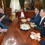 Talavera auditará su plan urbanístico para evaluar su utilidad en el desarrollo de la ciudad