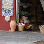 Así se gestionó la declaración de la cerámica como Patrimonio Inmaterial: un mes antes recomendaron devolver el expediente