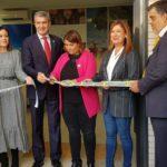 Nueva oficina turística para promocionar a Talavera y su comarca con la cerámica como sello de identidad