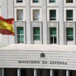 Fepemta ofrece su trabajo y apoyo para que el Centro Logístico de Defensa se ubique en Talavera