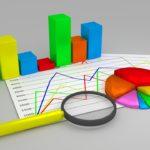 Toledo, en datos: renta, crimen, población y empresas
