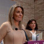 El presupuesto de Toledo rozará los 100 millones de euros en 2020 y aumentará un 12% el gasto social