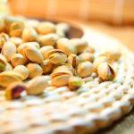 El nuevo oro manchego: el pistacho, reflejo del cambio de la realidad agraria en la provincia