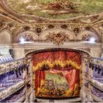 Las compañías de teatro piden a los ayuntamientos que programen espectáculos para recuperarse del cierre