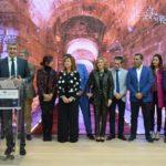 Las estrellas, el deporte o el paisaje, apuestas turísticas de la provincia de Toledo para 2020