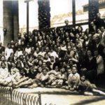 Institutos locales en Toledo: la democratización en el acceso a la Educación Secundaria