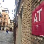 Alquiler residencial vs vacacional: ¿qué oferta hay en cada barrio de Toledo?