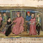 El Archivo del Marquesado de Aguilar de Campoo residirá en Toledo