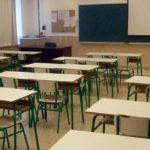 Yeles y el Centro Penitenciario de Ocaña contarán con nuevos centros educativos el próximo curso