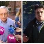 """Las plataformas en defensa del Tajo, sobre los caudales propuestos: """"No es cuestión de cantidad sino de calidad"""""""