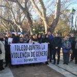 """El Consejo Local de la Mujer destaca el papel """"fundamental"""" de las mujeres frente a la pandemia"""