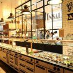 La cadena 'Muerde la Pasta' abre un restaurante en Toledo como parte de su plan de expansión
