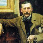 """Cinco actividades podrán """"el broche toledano"""" a la conmemoración del centenario de la muerte de Benito Pérez Galdós"""