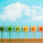 ¿Ahorrar en tu factura eléctrica cuidando el medio ambiente? Así es la propuesta de Econactiva