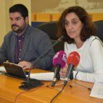 RENFE asumirá la venta presencial de billetes en Talavera de la Reina