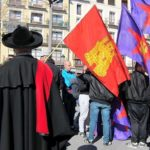 La figura de María Pacheco centrará el homenaje a los comuneros en Toledo