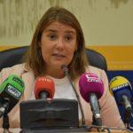 """García Élez valora la propuesta de caudales ecológicos para el Tajo: """"Lo que sí pedimos es que se cumplan"""""""