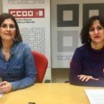 Subidas salariales del 2%, convenios mínimos de 14.000 euros o planes de igualdad, retos sindicales para 2020