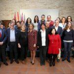 El Ayuntamiento de Toledo contratará a 300 personas antes del verano a través del Plan de Empleo