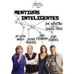 El año cultural empieza en Torrijos con la obra de teatro 'Mentiras Inteligentes'