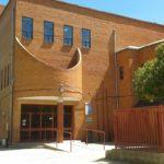 Ocho colegios de Toledo mantienen nombres franquistas que incumplen la Ley de Memoria