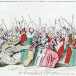 La historia vive su propia revolución feminista con la iniciativa 'Mujeres a por todas'