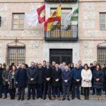 Una multinacional cárnica abre el lunes en Fuensalida, donde confían en recuperar el centro de la mujer esta legislatura