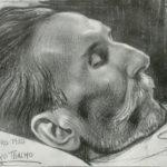 Galdós y su amor por Toledo, recordado en el Centenario de su muerte