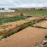 La redacción del Plan Especial de Vega Baja saldrá a licitación en las próximas semanas