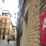 Las viviendas de uso turístico tendrán que facilitar su número de registro a Booking o Airbnb