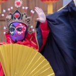 GALERÍA | Celebración en Toledo del Año Nuevo Chino