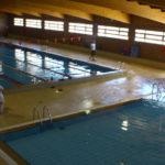 """La piscina de Torrijos en la que se detectó el caso de la 'ameba comecerebros' abrirá cuando tenga """"todas las garantías de salubridad"""""""