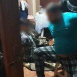Detenidos los cinco integrantes de una banda dedicada al robo con violencia en la provincia de Toledo