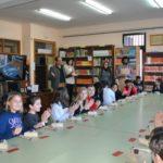 Unanimidad para que 'Toledo Educa' incluya cursos sobre ciberseguridad y primeros auxilios