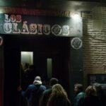 Cierra la sala 'Los Clásicos' de Toledo tras más de 20 años de conciertos