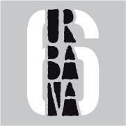 Urbana 6