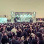 Sidonie, Viva Suecia, Carlos Sadness o Zahara se citan en la nueva edición del Capital Fest de Talavera