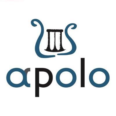 Asociación Apolo Toledo
