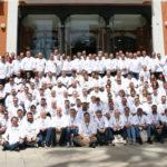 Toledo reunirá a los mejores cocineros de España en la Asamblea Nacional de Eurotoques