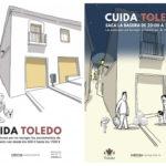 'Cuida Toledo', una campaña para concienciar sobre la recogida de excrementos y de basura