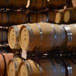 La nueva PAC centrará la Jornada de Vino 2020 de Cooperativas Agroalimentarias que acoge Toledo