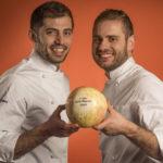 El restaurante Casa Elena en Cabañas de la Sagra, nuevo Sol de la Guía Repsol para este 2020