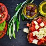 La Fiesta del Olivo de Mora incluirá las XV Jornadas Gastronómicas del Aceite de Oliva Virgen Extra